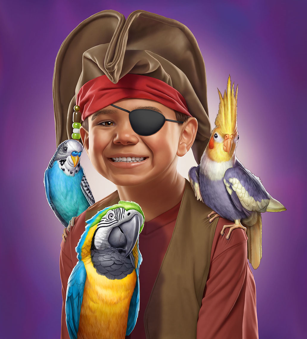 James_Shepherd_Pirate.jpg