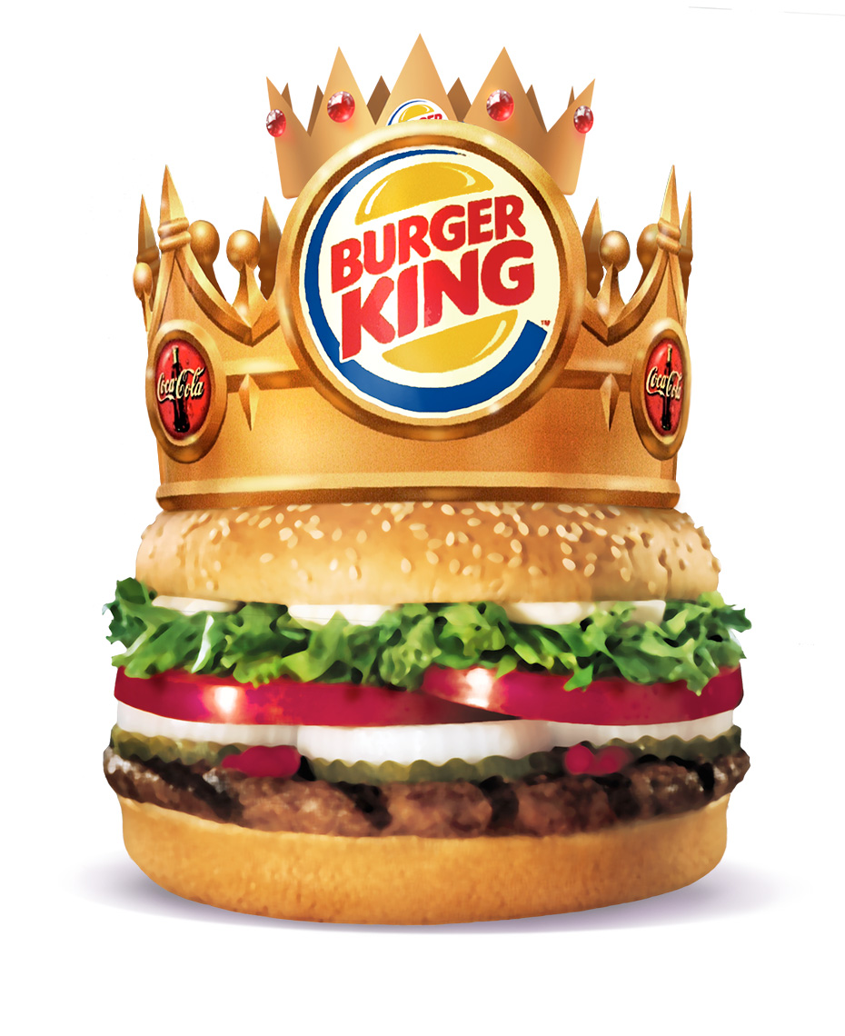 MattZumbo_Food_BurgerKing_Hamburger_