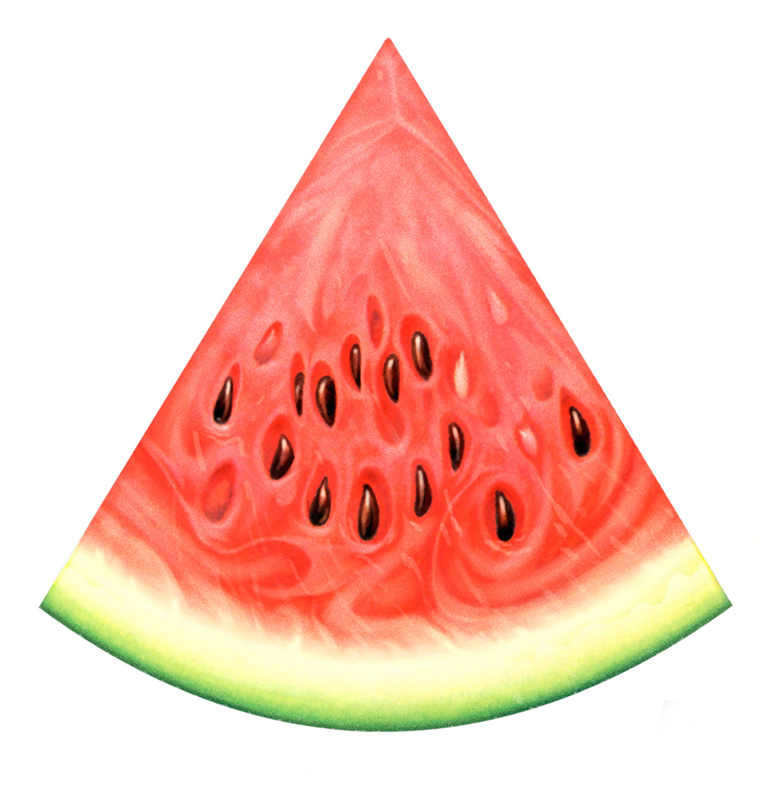 MattZumbo_Food_Fruit_Watermelon_ 2