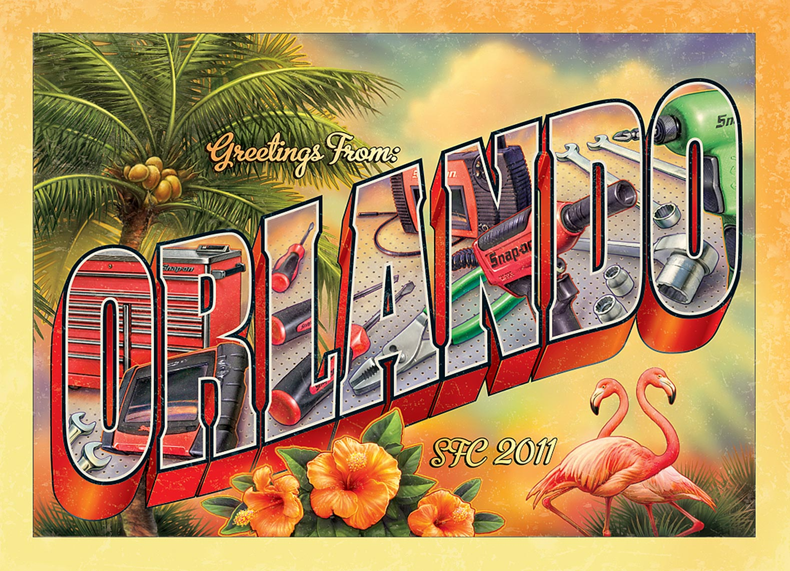 Matt_Zumbo_Florida_tropical_animals_type_illustrated logo.jpg