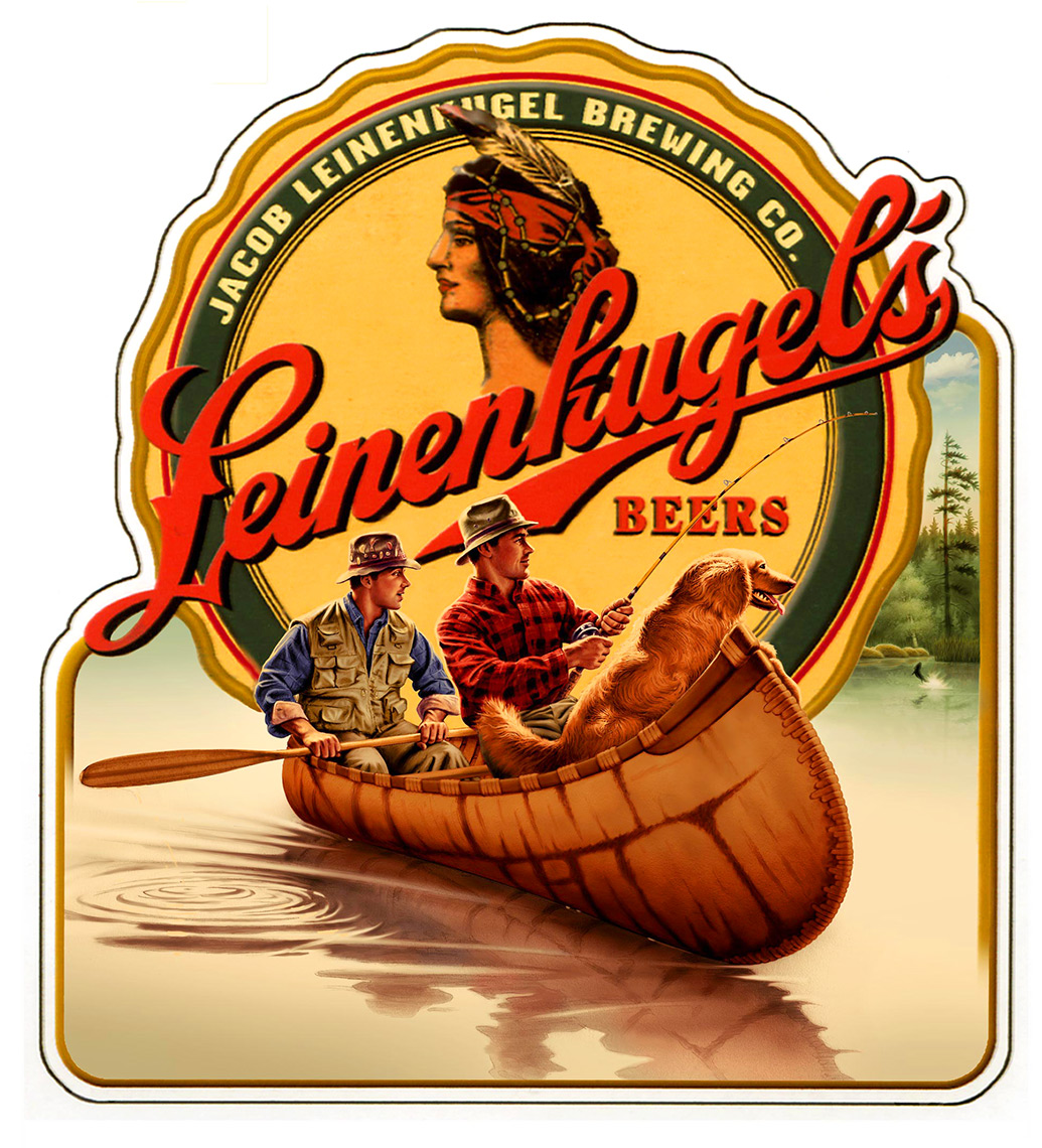Matt_Zumbo_Leinenkugels_beer_label_people_dog_fishing-DUP.jpg