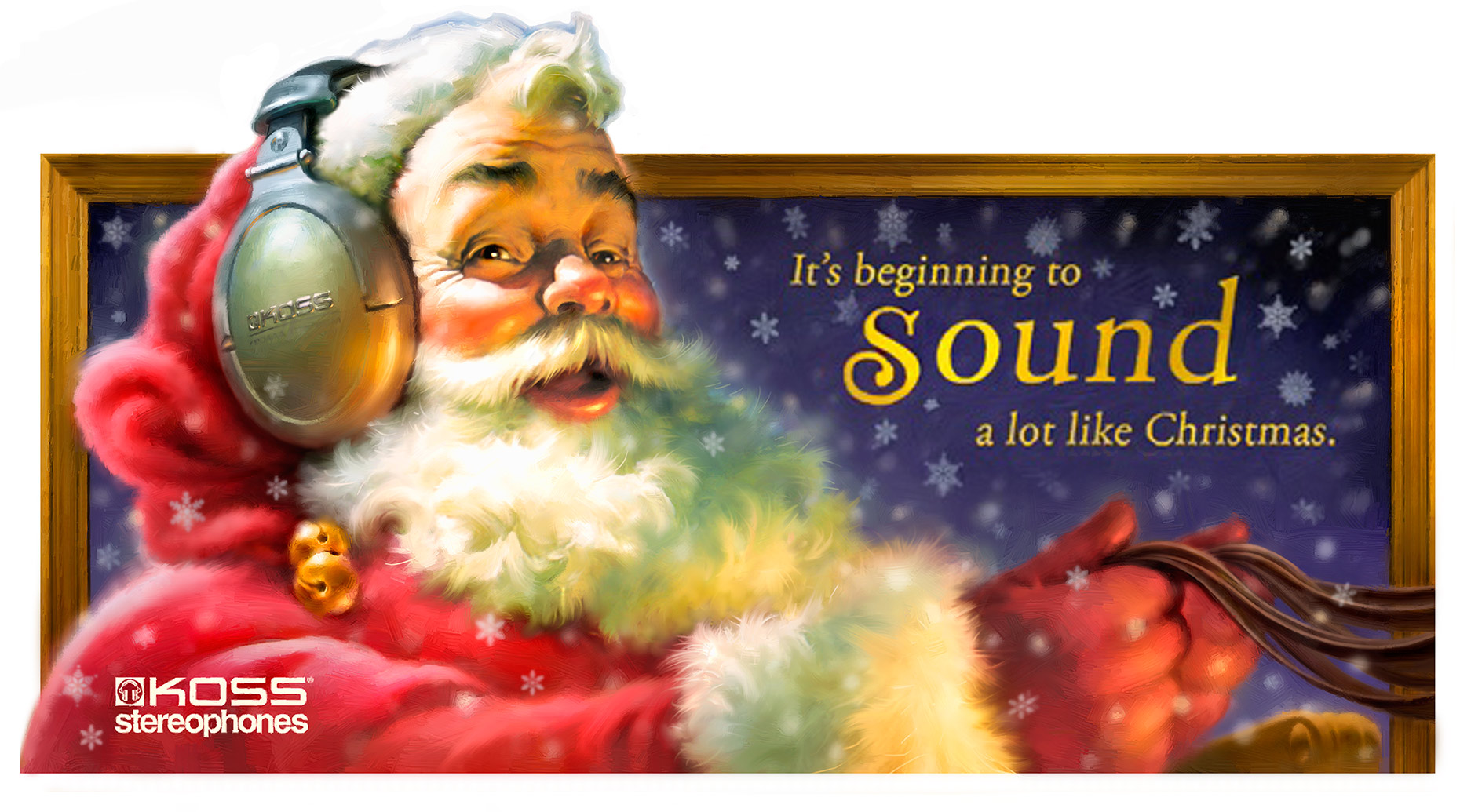 Matt_Zumbo_People_products_Santa_Christmas_billboard.jpg