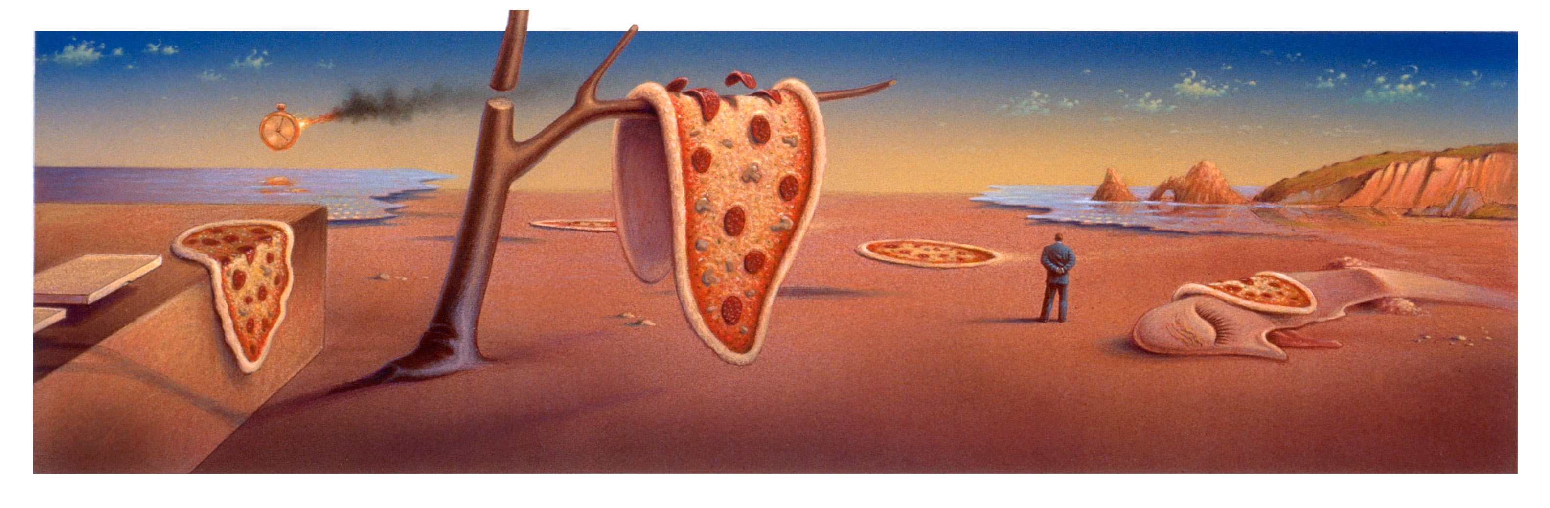 Matt_Zumbo_parody_surreal_food_pizza.jpg