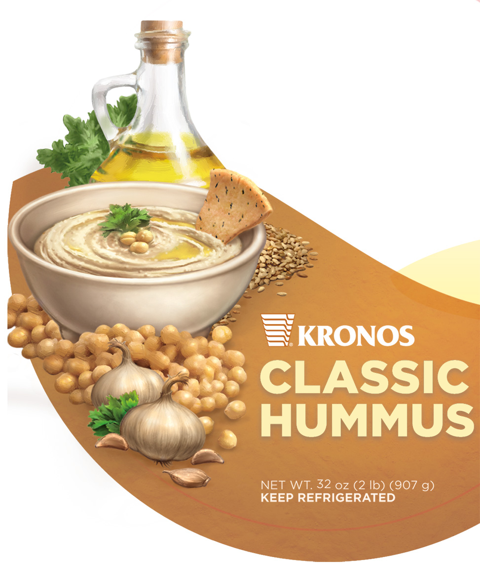 Matt_zumbo_food_Hummus_garlic_packaging