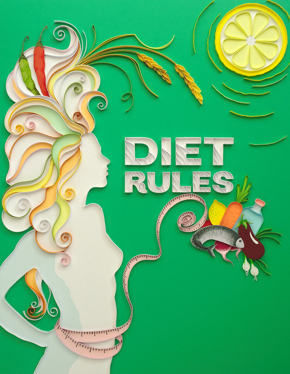 diet_rules