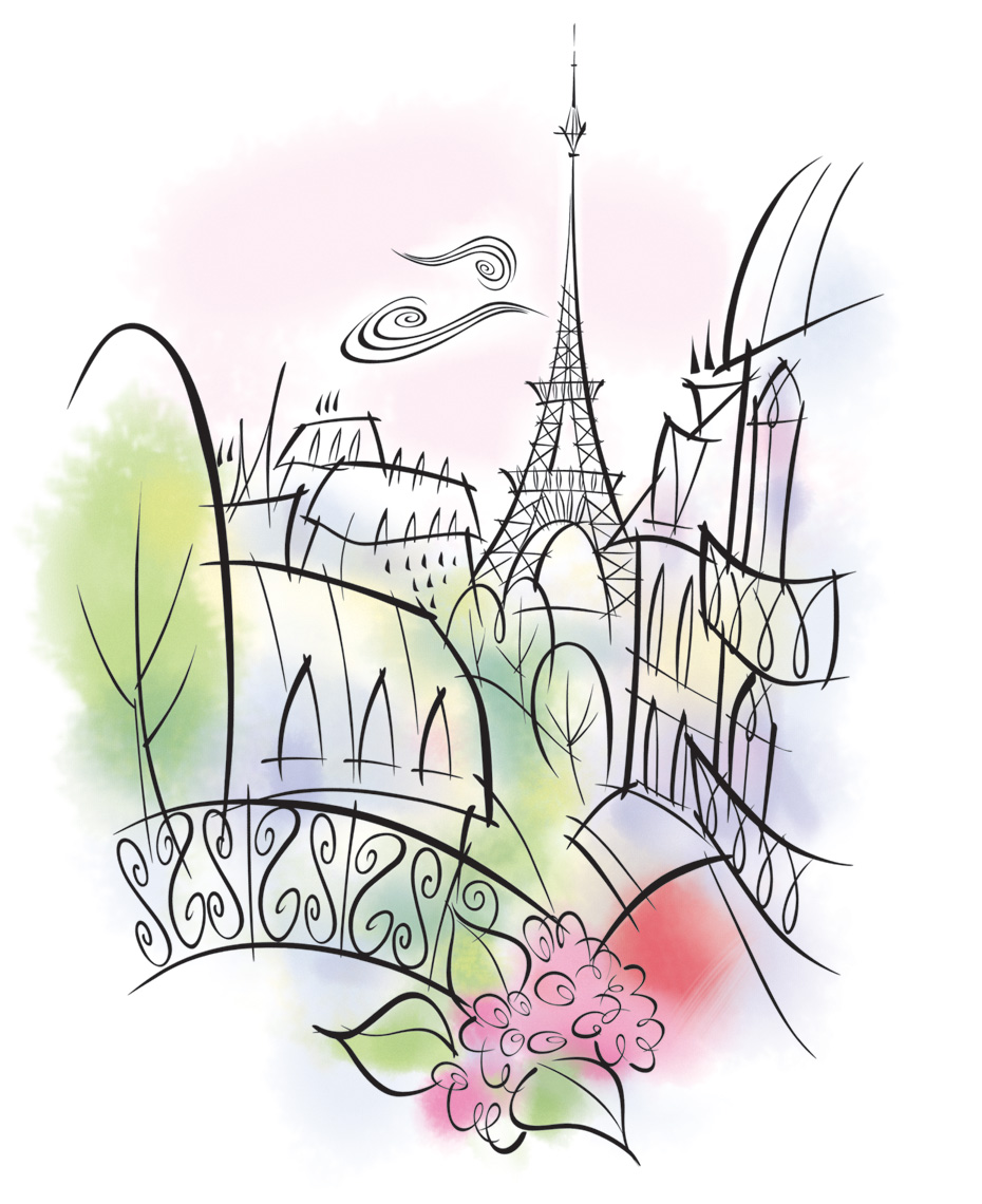 heather_holbrook_paris_springtime.jpg