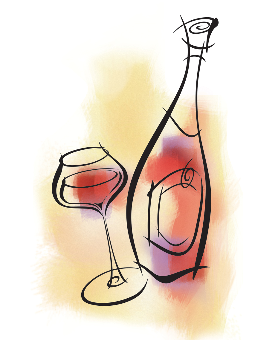 heather_holbrook_redwine&glass.jpg