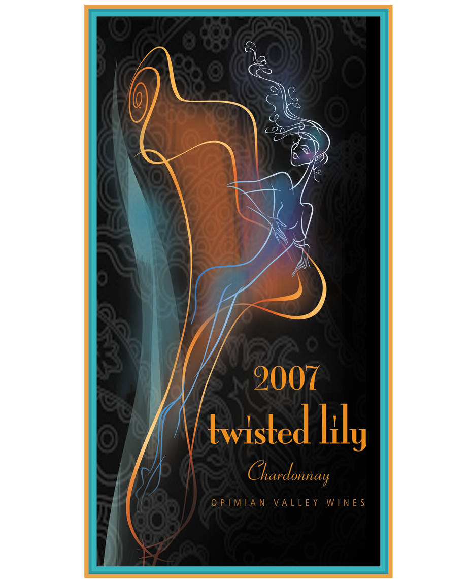 heather_holbrook_wine_label1.jpg