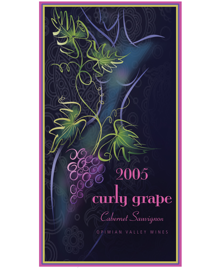 heather_holbrook_wine_label2.jpg