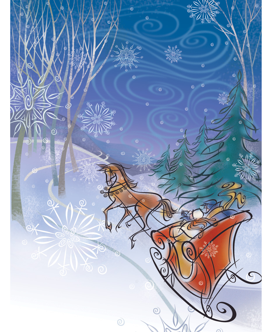 heather_holbrook_winter_sleigh.jpg