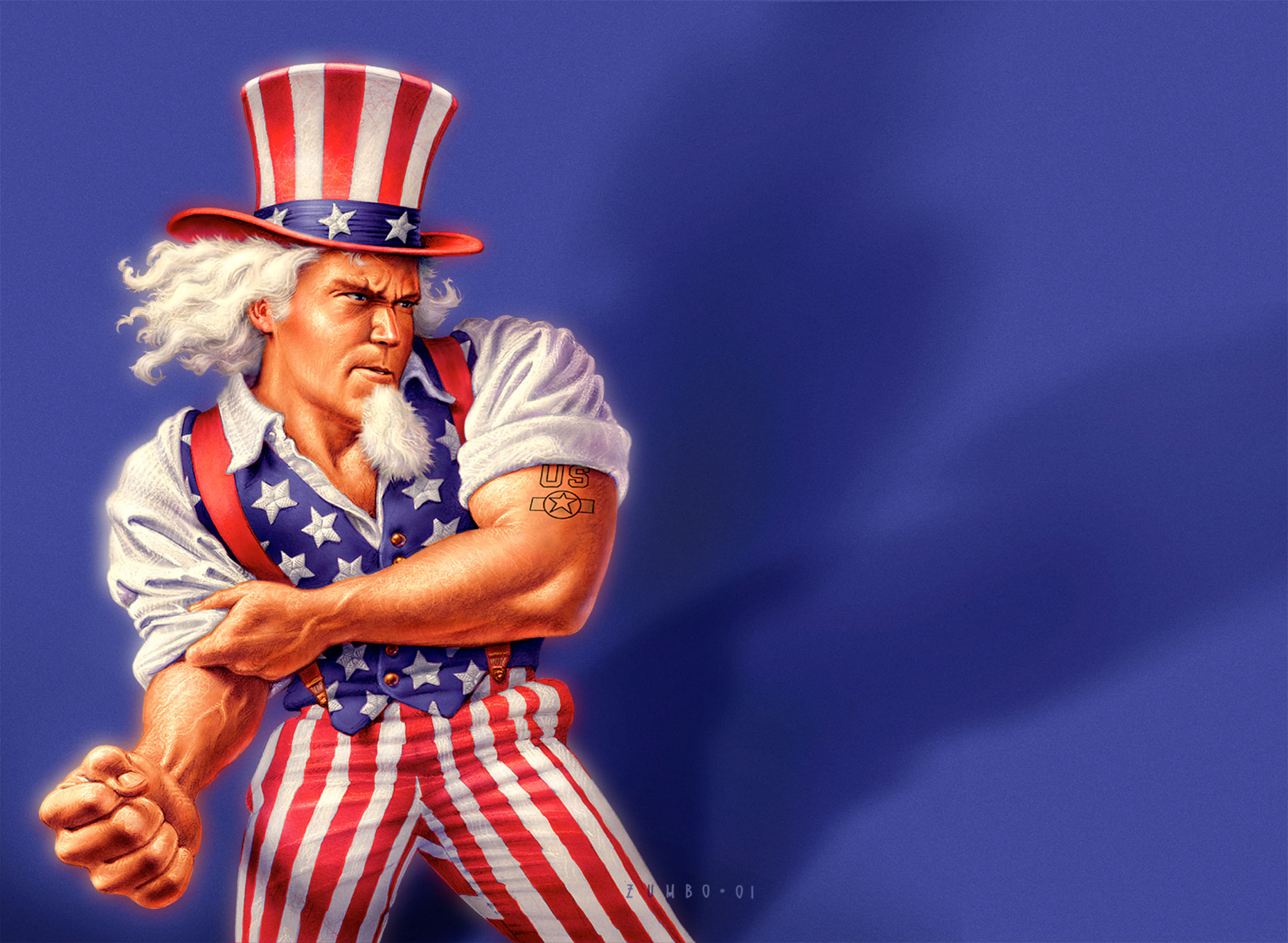 matt_zumbo_parody_people_uncle_sam.jpg