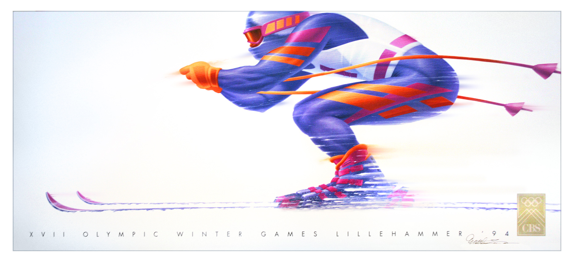 matt_zumbo_winter_skiing_olympics2.jpg