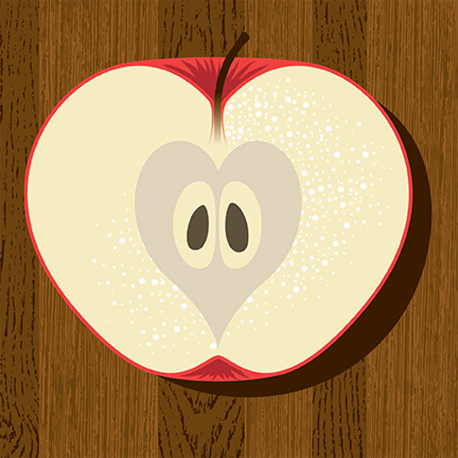 mattlebarre_heart_apple_wood.jpg