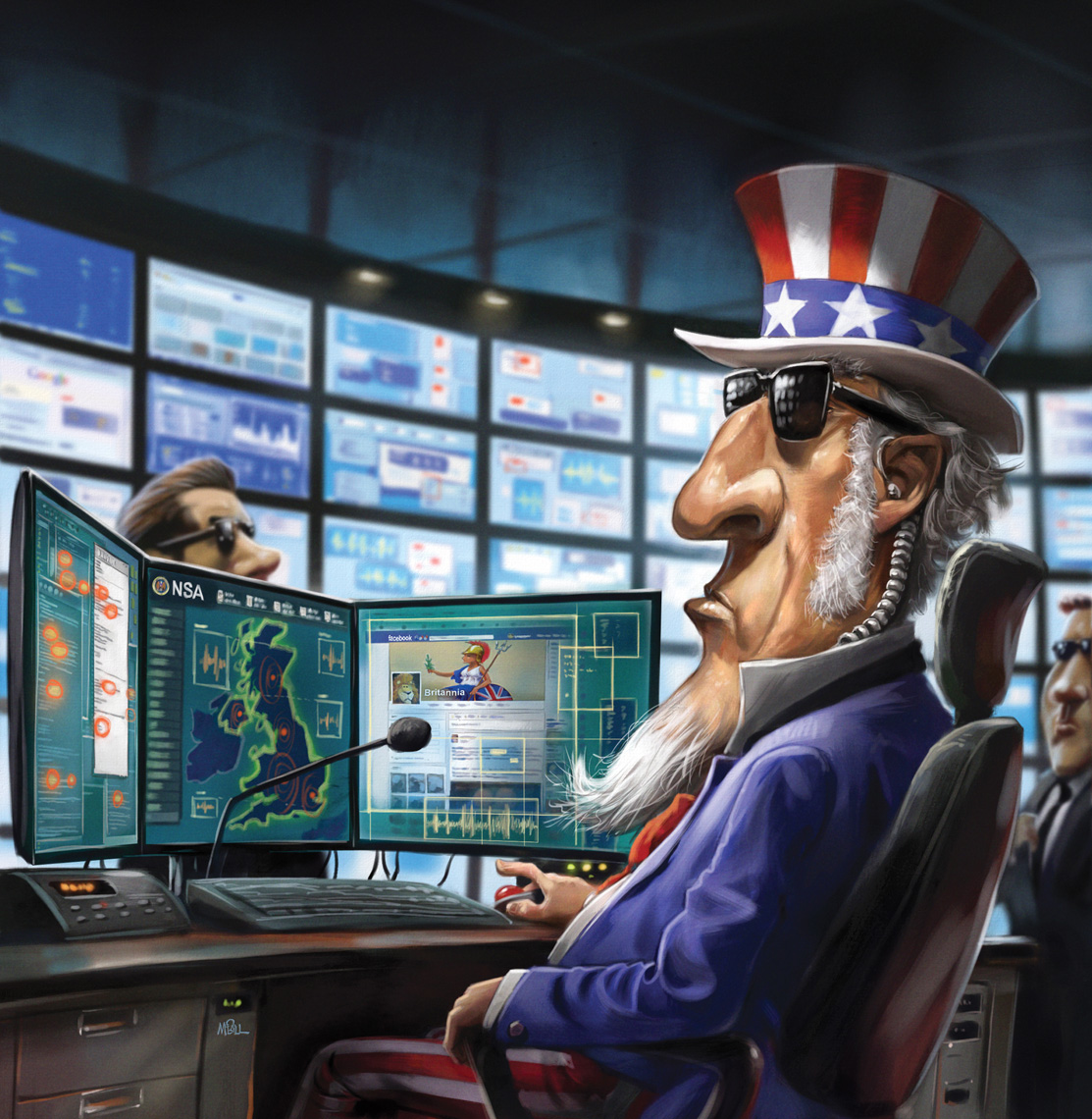 mcwilliam_NSA-uncle-sam-spying.jpg