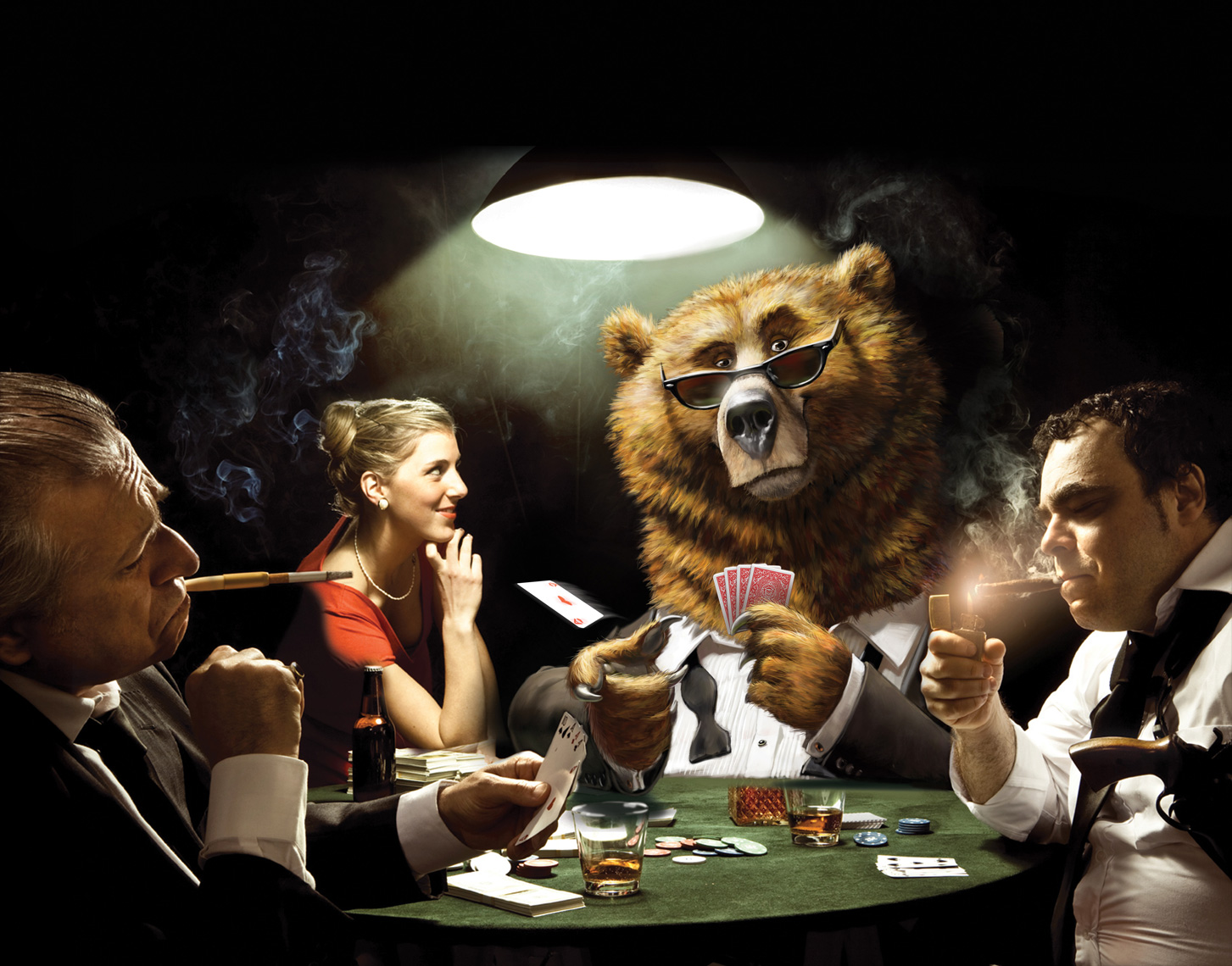mcwilliam_advertising_poker-bear.jpg