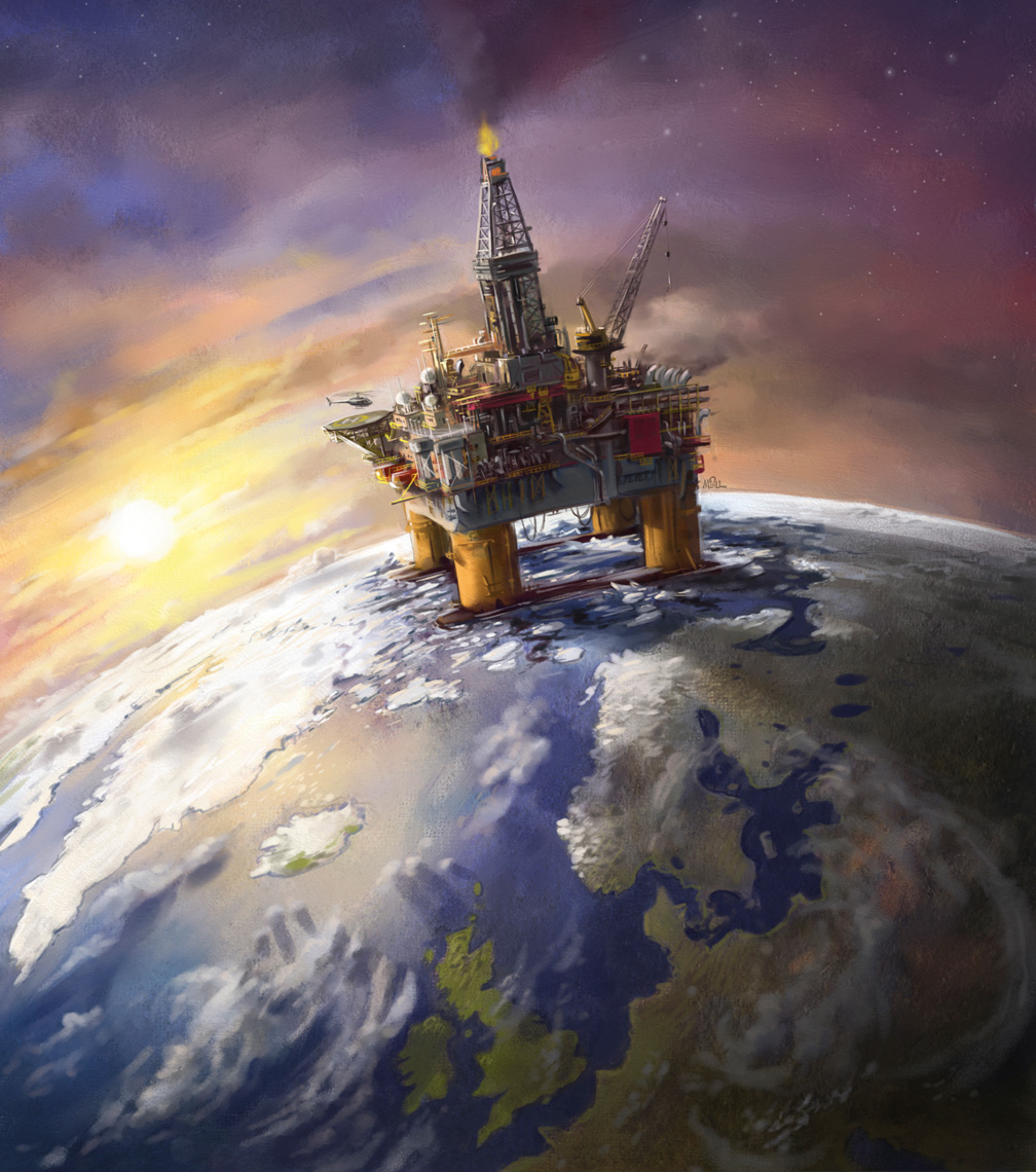 mcwilliam_arctic-oil.jpg