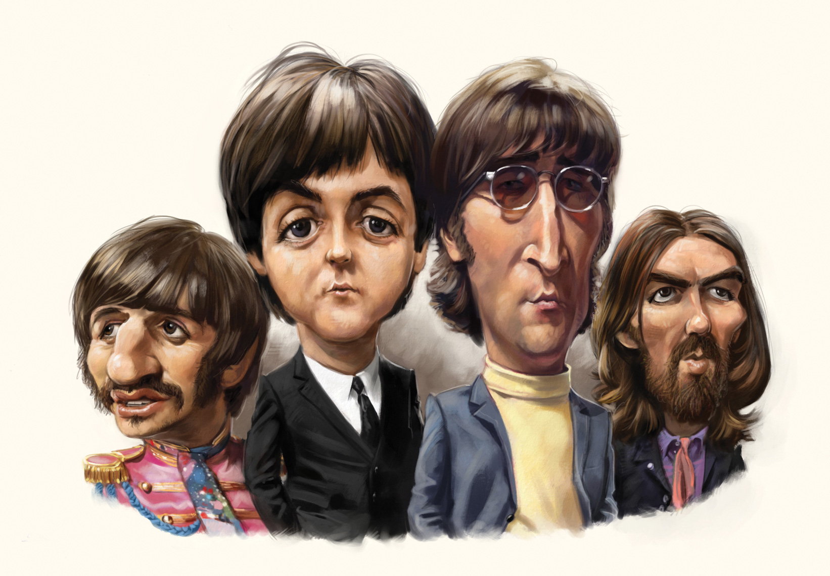 mcwilliam_caricature_beatles.jpg