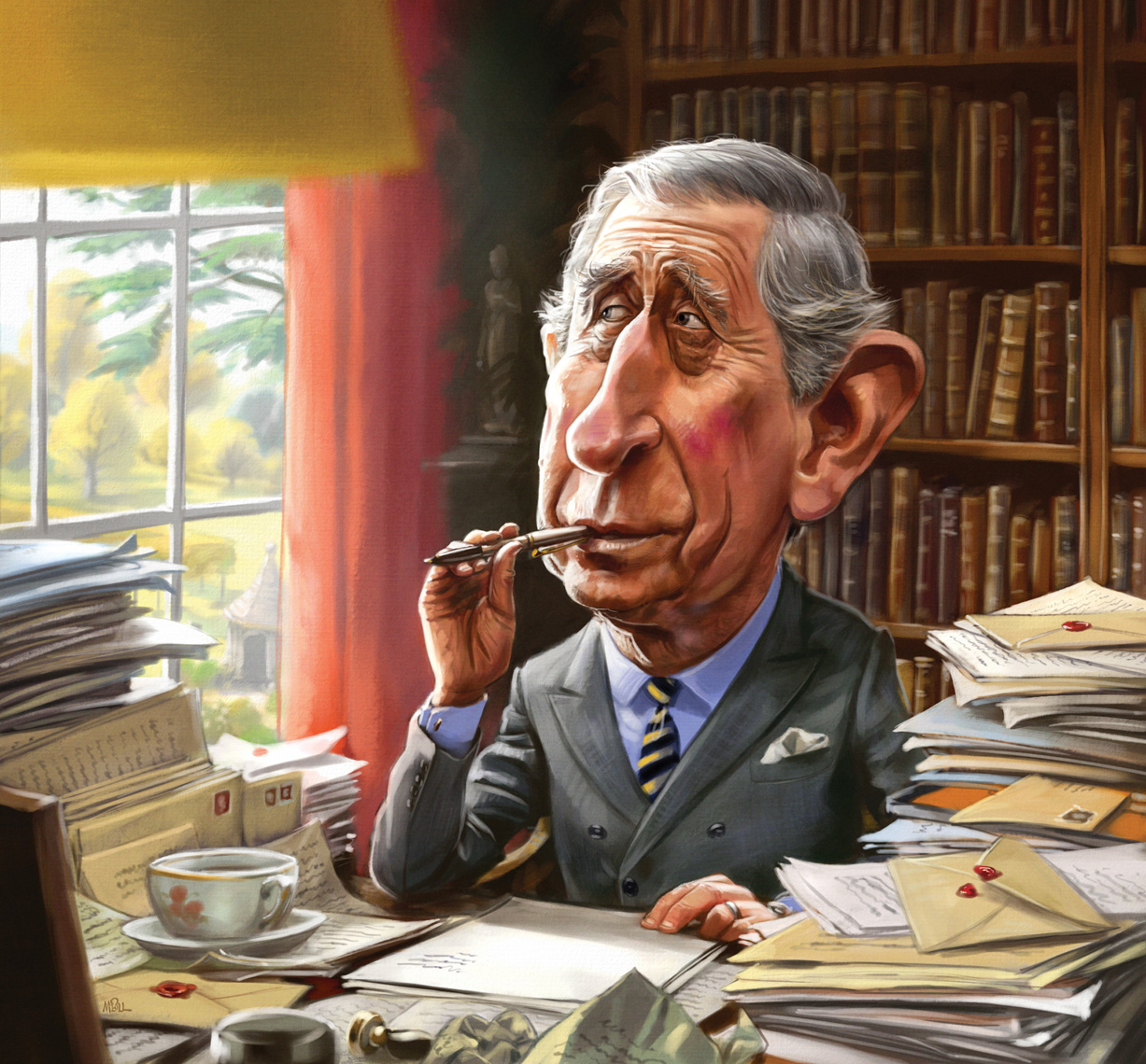 mcwilliam_caricature_prince-charles.jpg