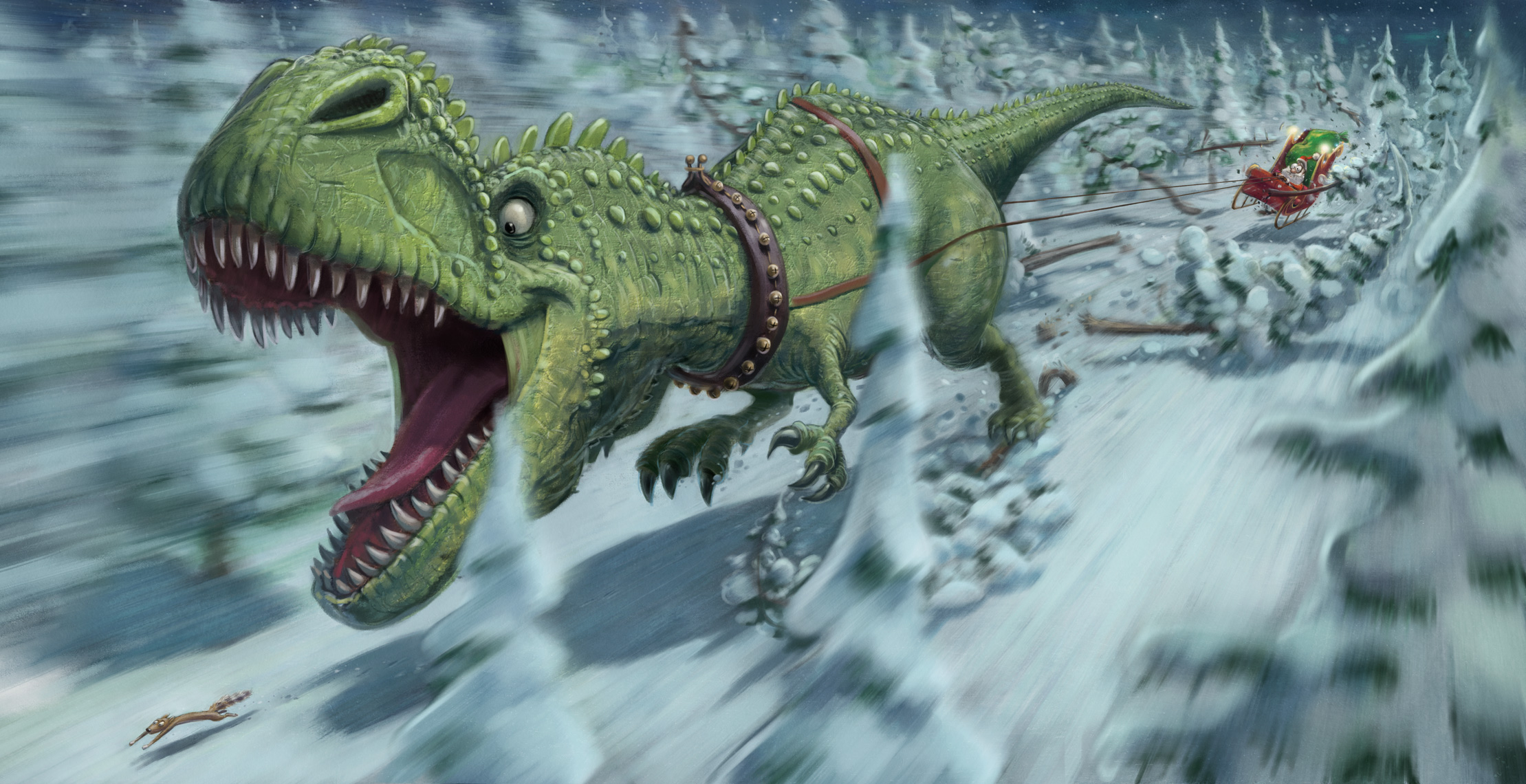 mcwilliam_childrens_dinosaur-chase.jpg