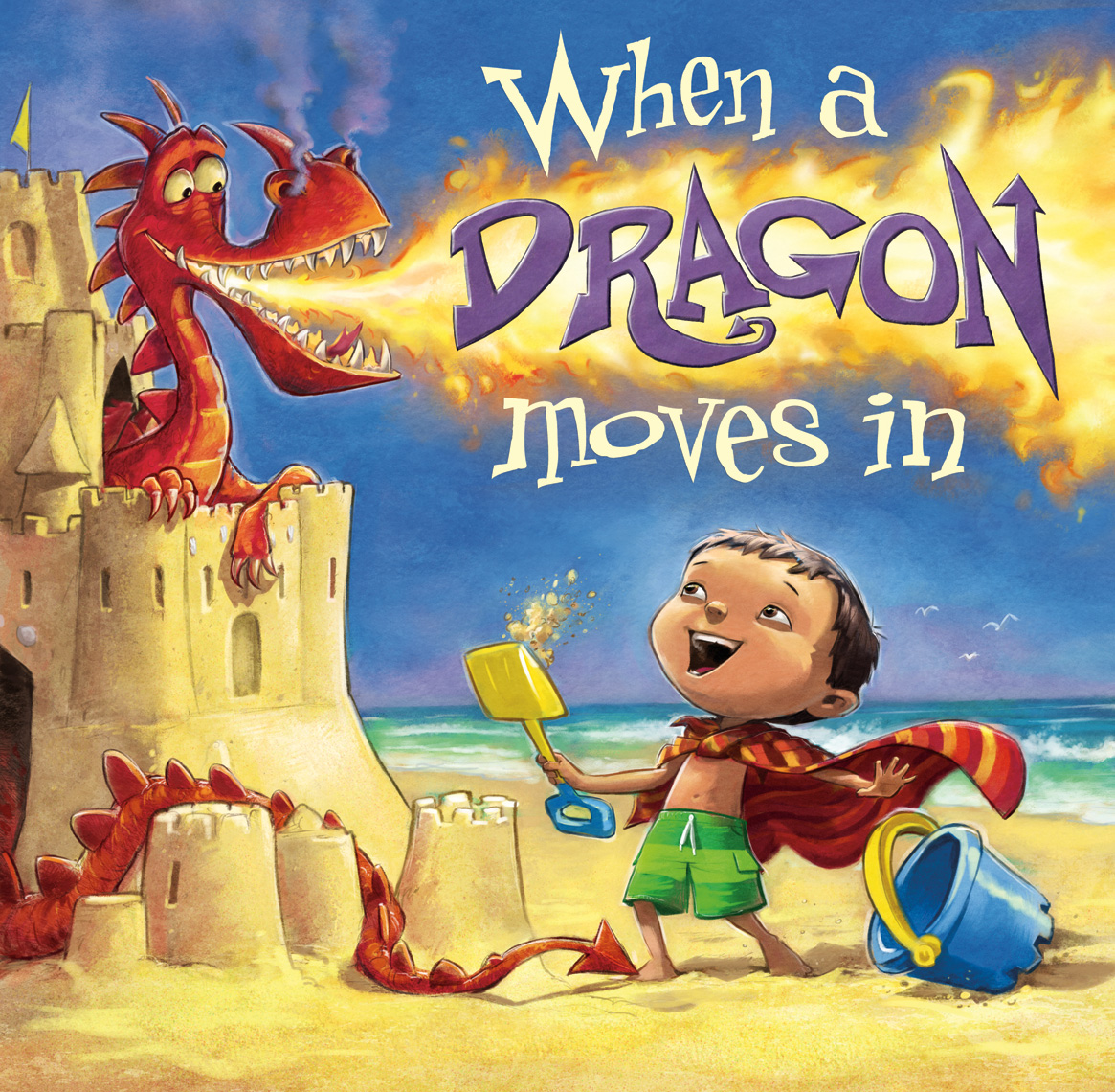 mcwilliam_childrens_dragon-moves-in.jpg