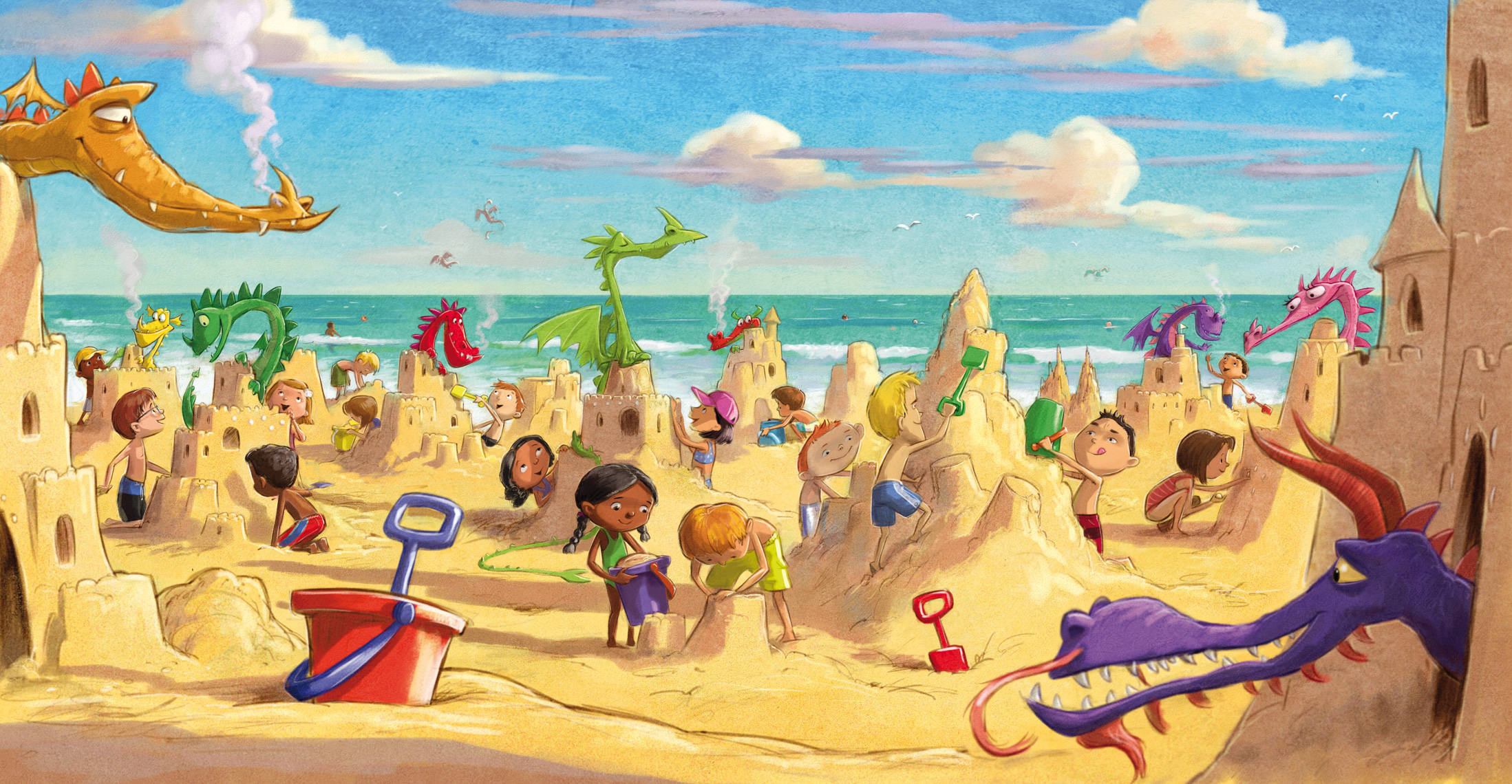 mcwilliam_childrens_dragons-sandcastles.jpg
