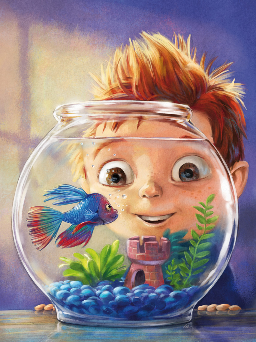 mcwilliam_childrens_fishbowl.jpg