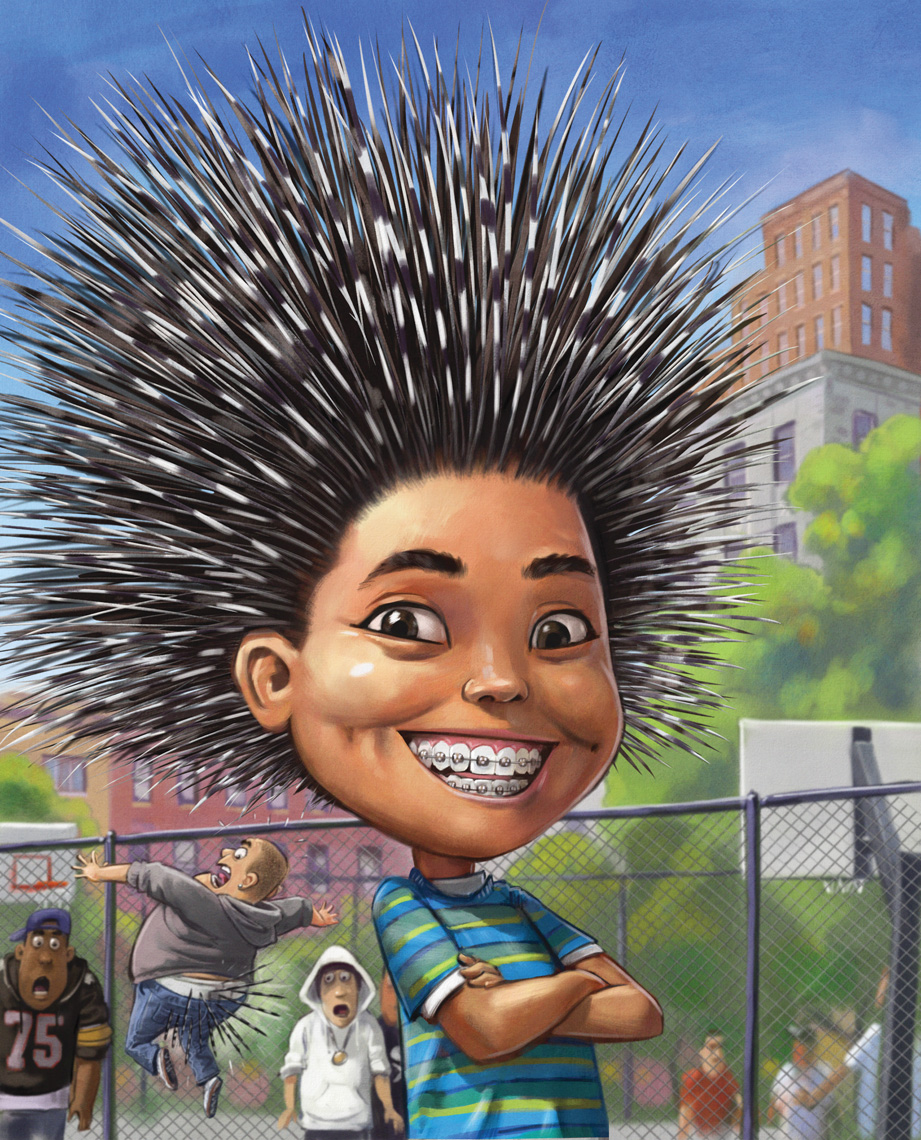mcwilliam_childrens_porcupine-hair.jpg