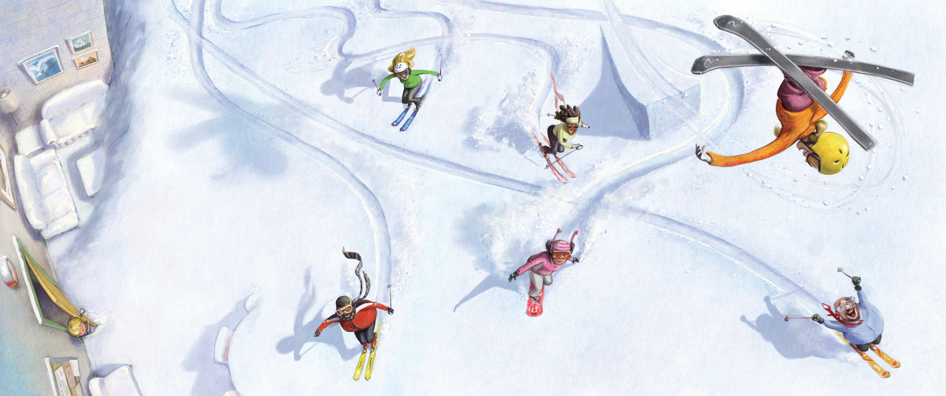 mcwilliam_childrens_skiing.jpg