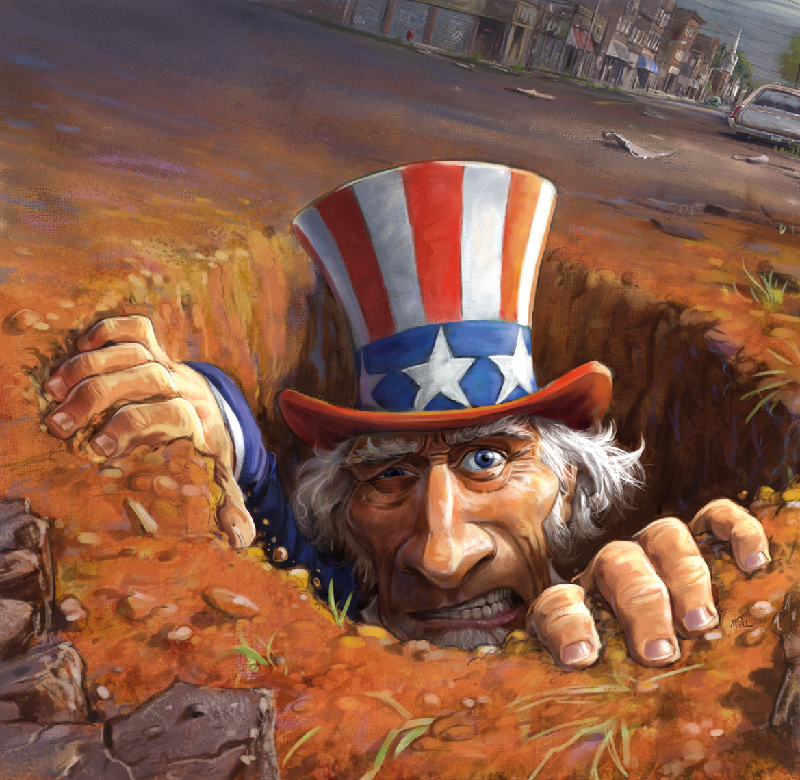 mcwilliam_uncle-sam-economy-hole.jpg