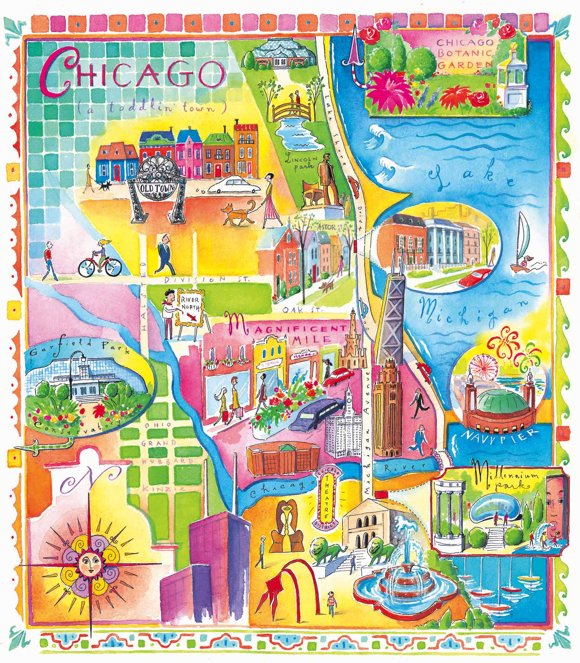 steven_mach_chicago-map.jpg